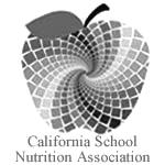 California School Nutrition Association